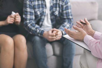 Consultations / Health Checks