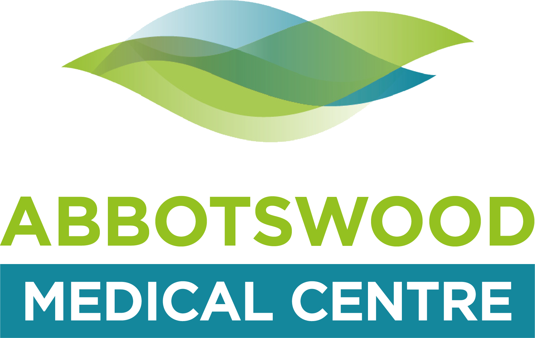 Abbotswood Medical Centre